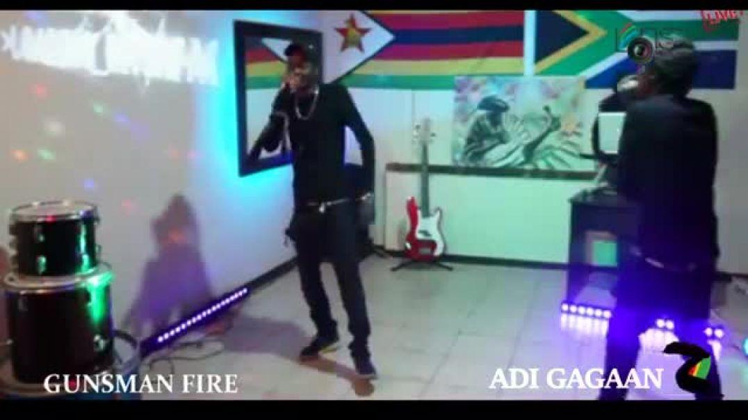 adi_gagaan_gunsman_fire_zvima_d_rink_viral_recorded_performance_h264_39207