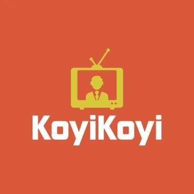 Koyi Koyi