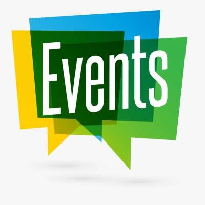 Events Weekly