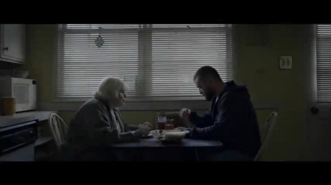 Palmer_Official_trailer_2021