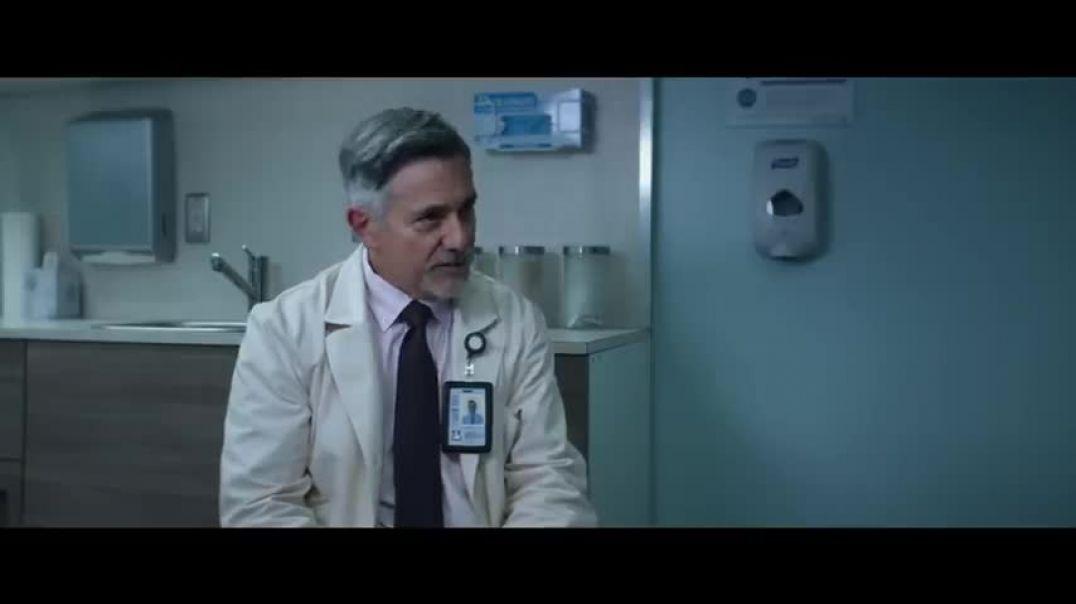 Four_Good_days_(trailer_2021_mila_kunis_glenn_close_drama_movie_)