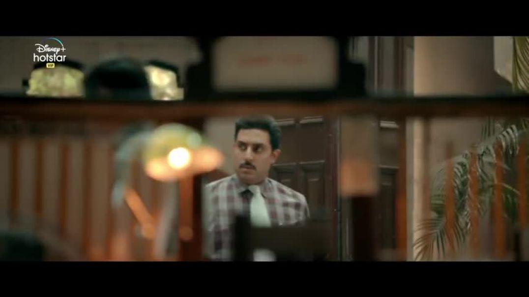 the_big_bull_official_trailer_abhishek_b_ileana_d_nikita_d_sohum_s_kookie_gulati_8th_april_h264_5080
