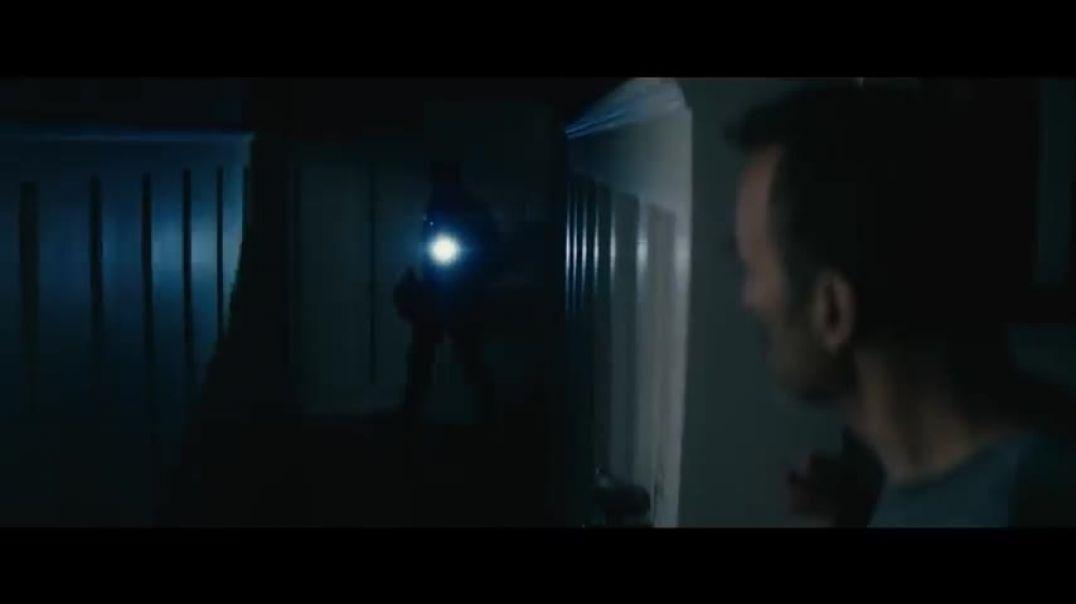 Nobody_Official_Trailer