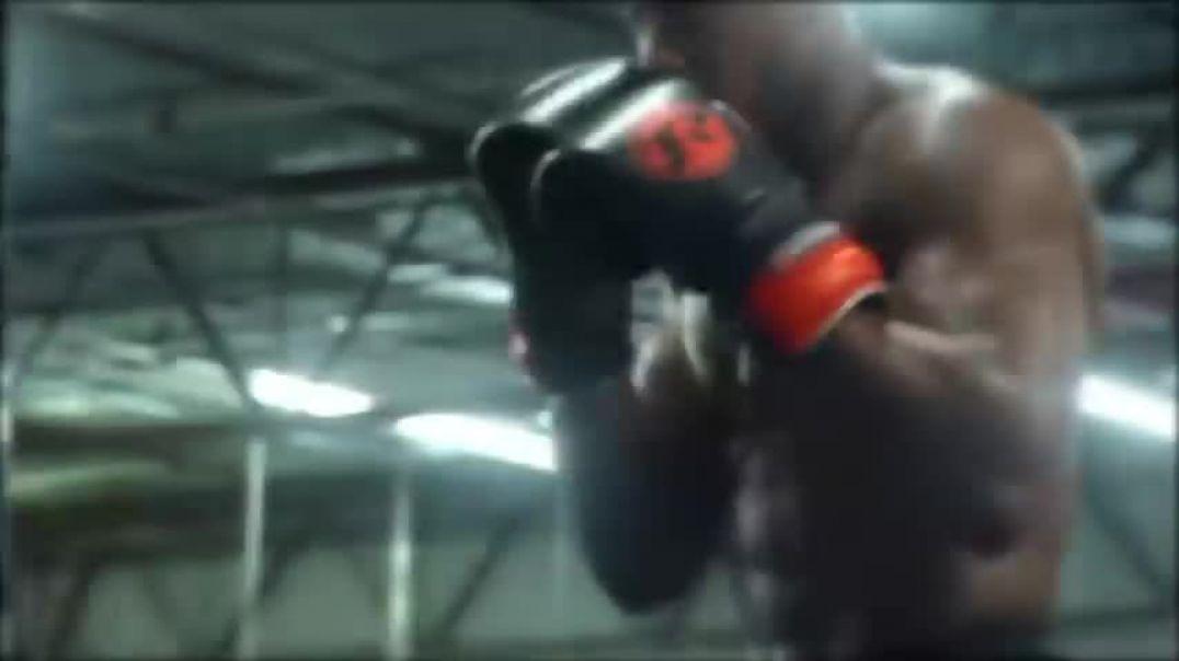 anthony joshua vs tyson fury 2021 highlights fight boxing h264 44158