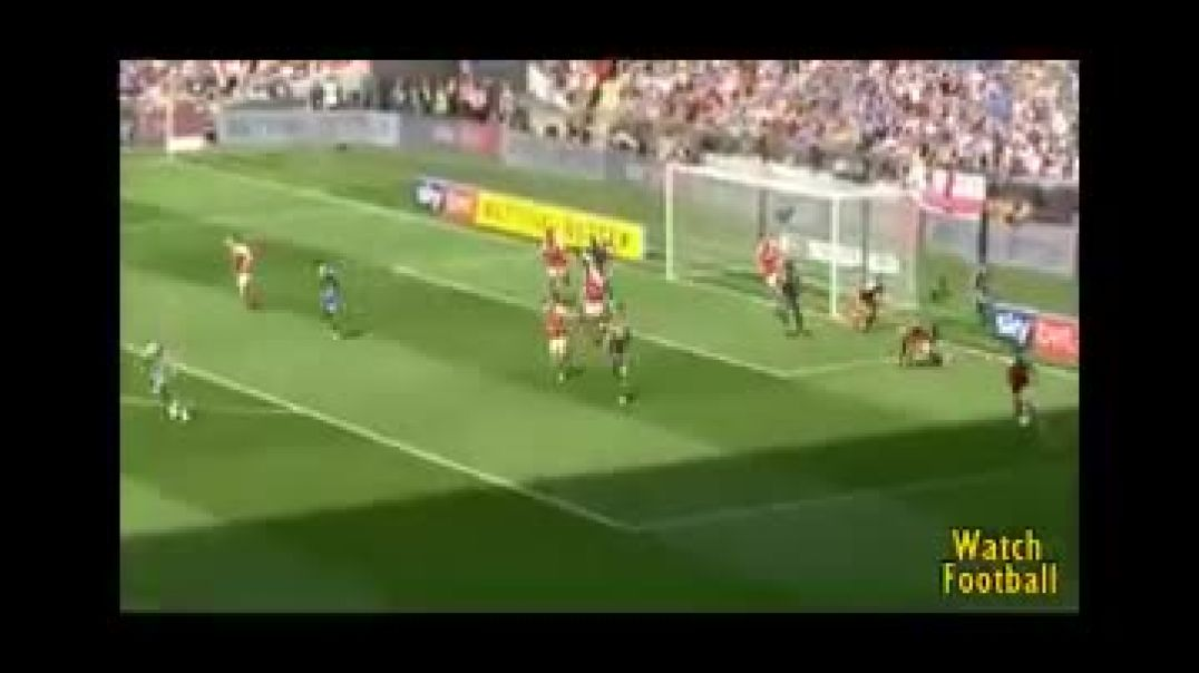 rotherham united shrewsbury town 2-1 27-05-2018 highlights_ league one play-off final h264 59768