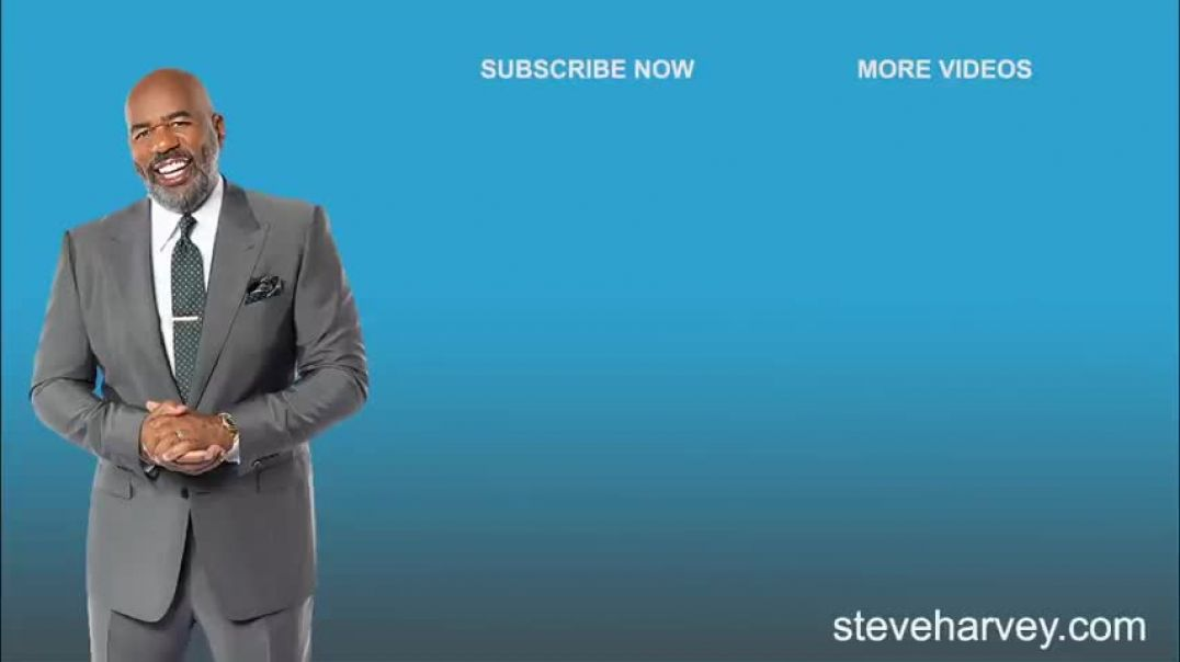 Thinking Higher Motivated By Steve Harvey