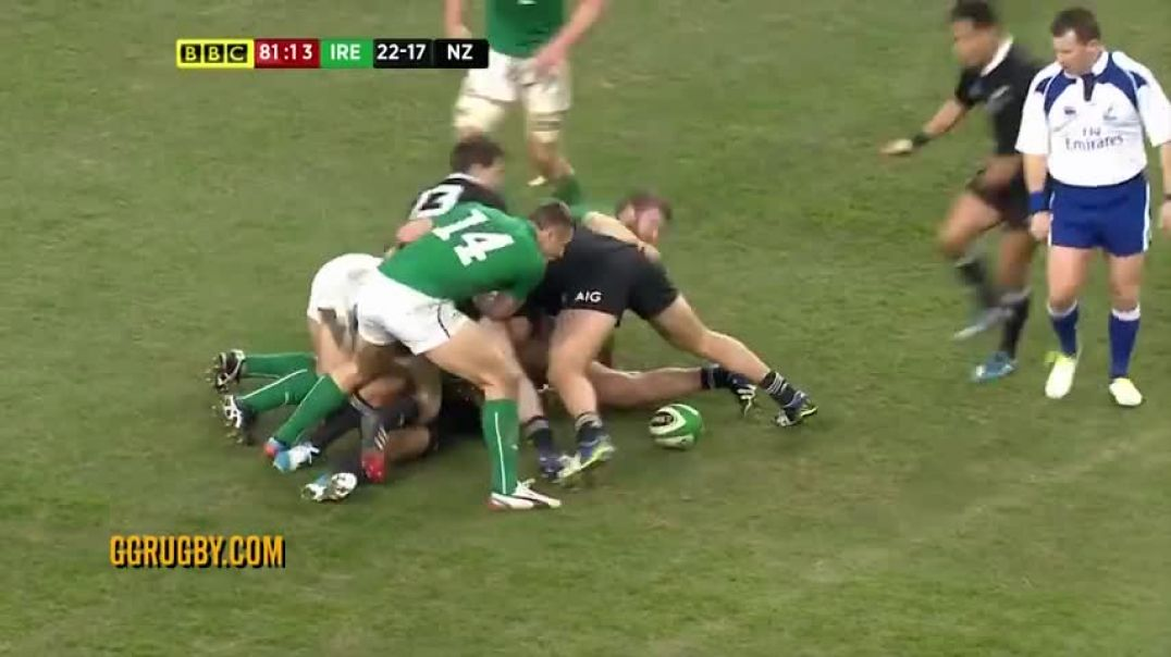 all time greatest rugby tries hd h264 33522