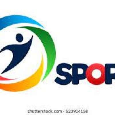 sportskings
