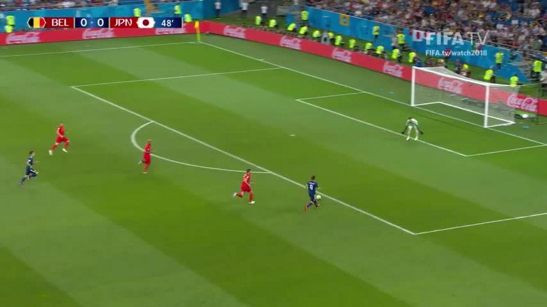 belgium v japan 2018 fifa world cup russia tm match 54 h264 49189[1]