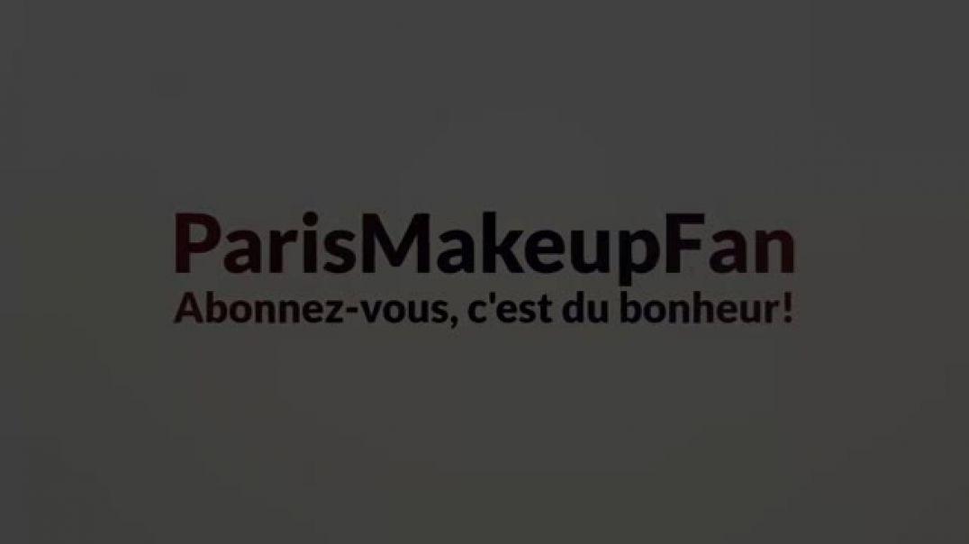 african queen makeup tutorial yemi alade inspired