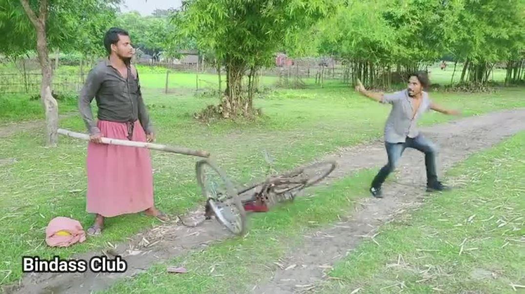 must watch funny entertainment comedy