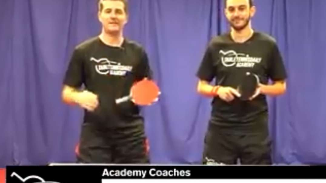 10 tips to become a better table tennis player quickly h264 37235