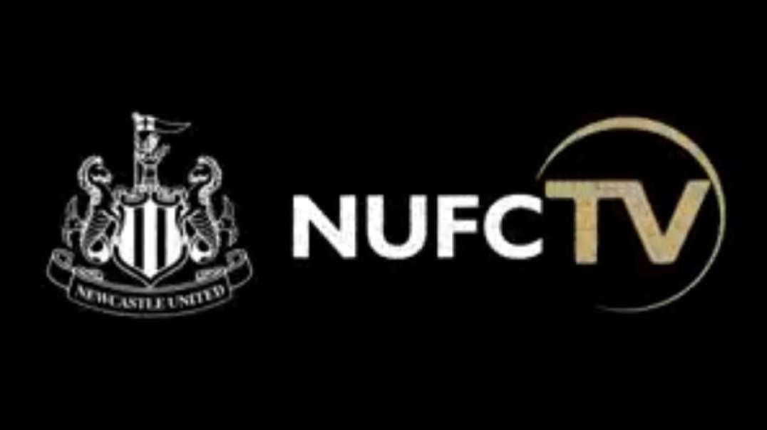 newcastle united 2 west ham united 4 premier league highlights h264 67887
