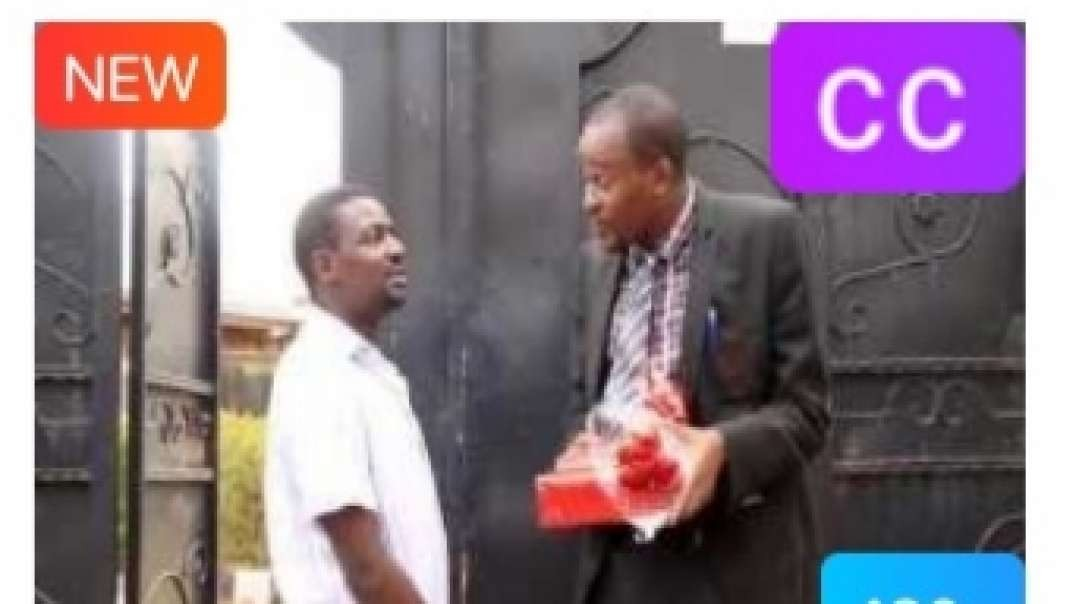 funny valentines moment 2015. 1 (Comedy made in Africa)