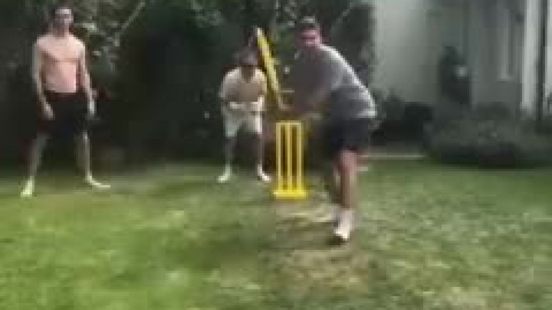 the funniest cricket videos of the year h264 37213