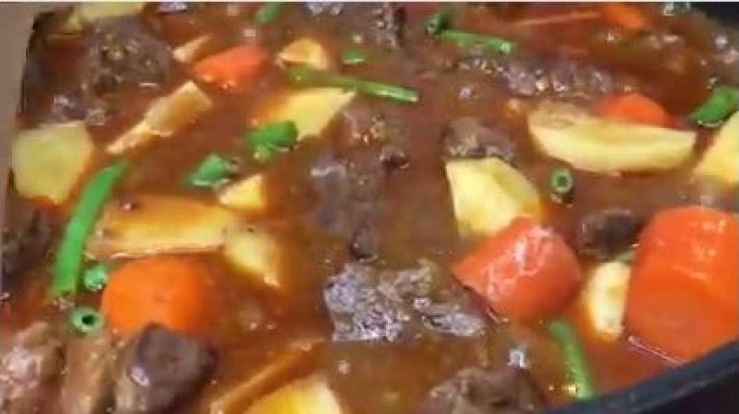 easy beef stew how to make the best beef stew easiest beef stew recipe