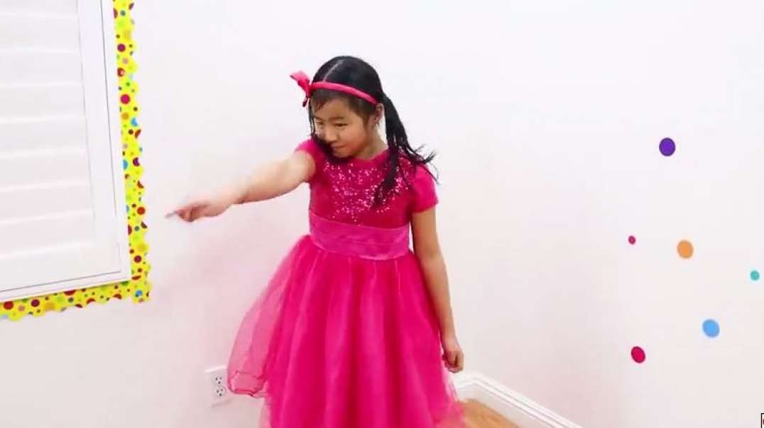 superheroes surprise egg song jannie sing along nursery rhymes song for kids