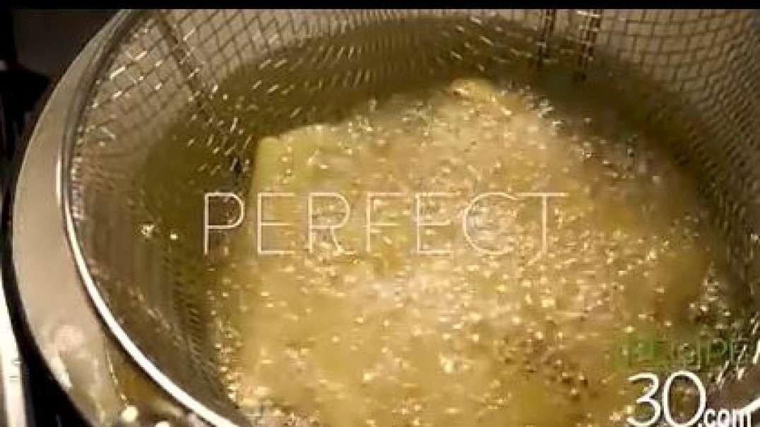 how to cook perfect quinoa healthy tip tuesda