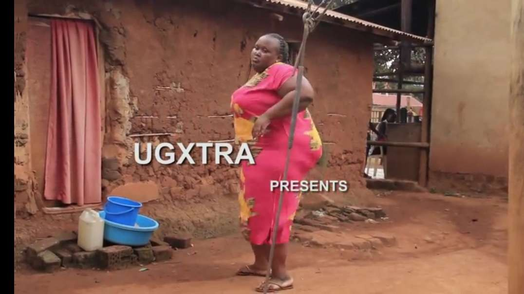 KILOMETRE DANCE  SHEKIE MANALA,TRACY,FULL STOP  African Comedy 2021 HD