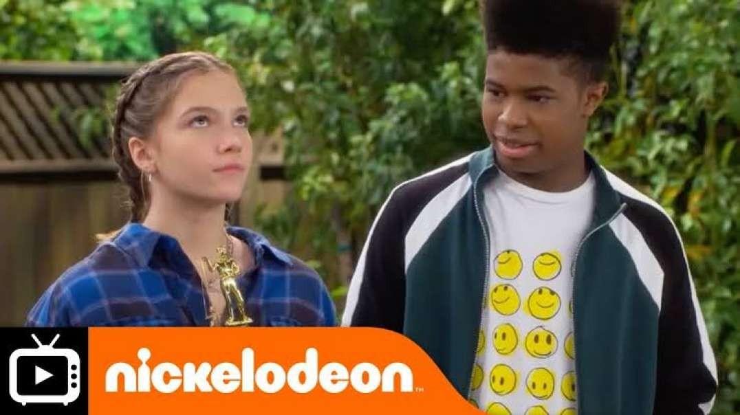 Side_Hustle_ _Yard_Sale_ _Nickelodeon_UK(144p)