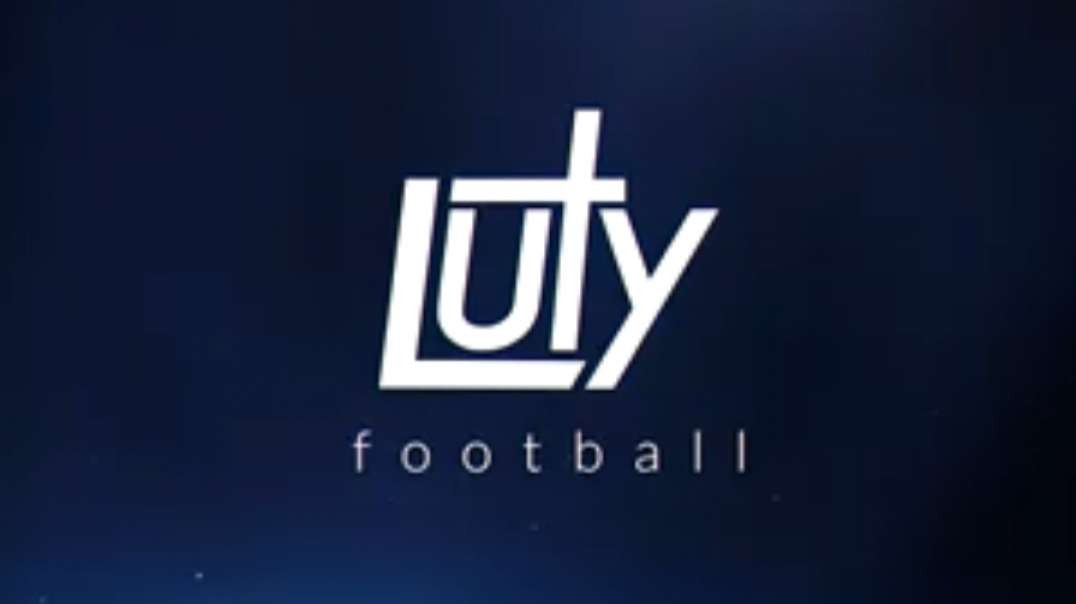 romelu lukaku welcome to chelsea 2021 skills goals hd