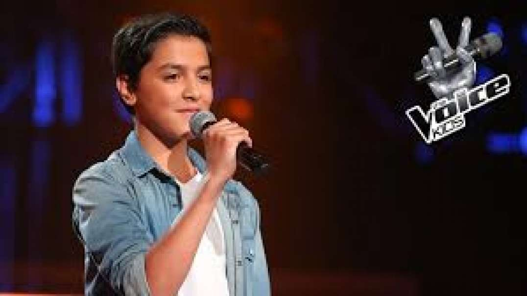 Ayoub_-_Jar_Of_Hearts_(The_Voice_Kids_2014:_The_Blind_Auditions)(360p)