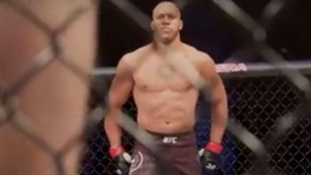 best ufc knockouts l quot fight back quot l 2020 pump up