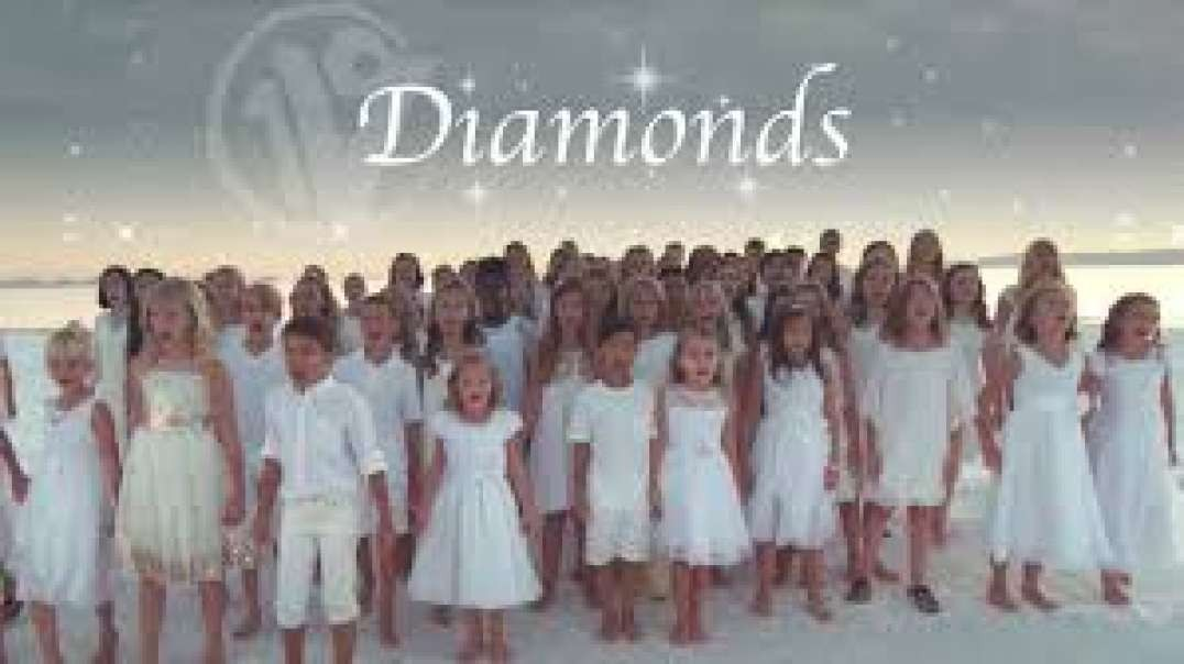 Diamonds_by_Rihanna_(written_by_Sia)_|_Cover_by_One_Voice_Children's_Choir(360p)