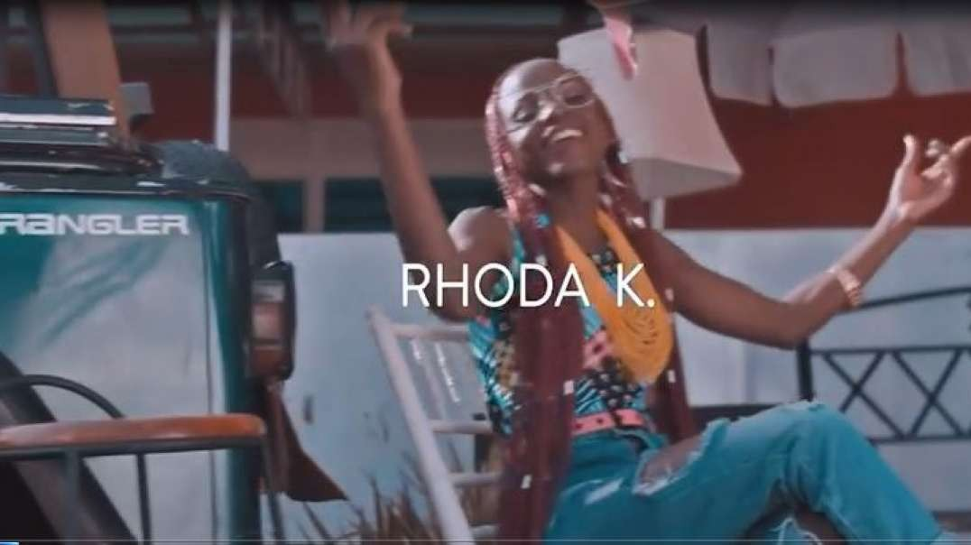 Miracle by Rhoda and pastor bugembe